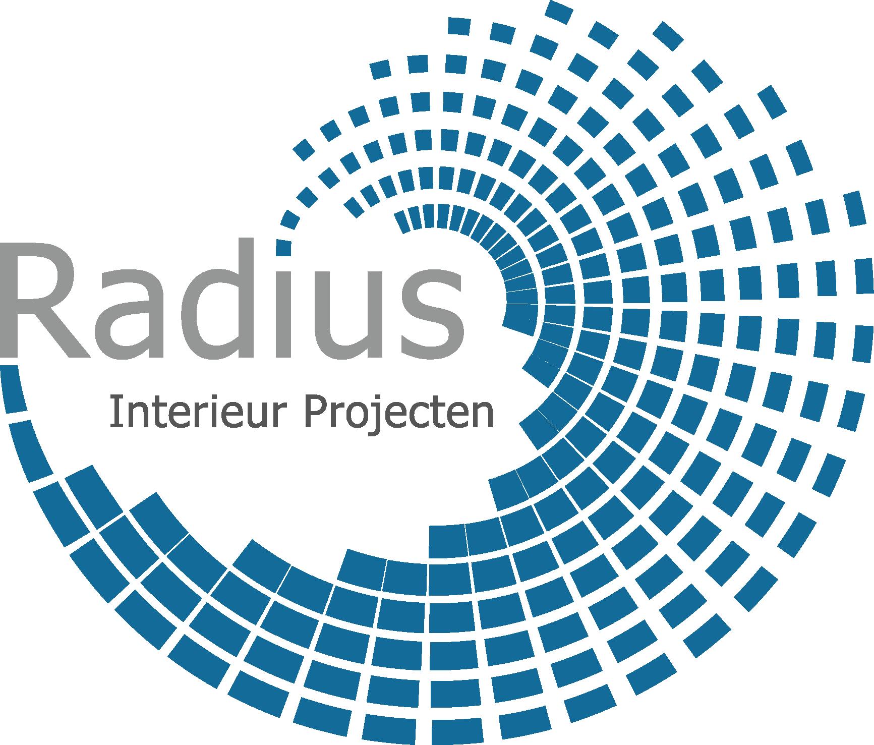 Radius Interieur Projecten